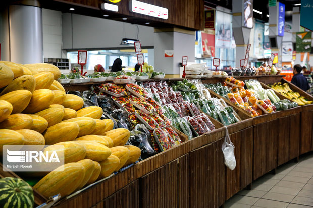 برخی مراکز عرضه میوه بوشهر انصاف را رعایت نمیکنند