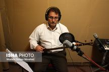 تألیف اولین دایره المعارف ردیفهای آوازی ایران توسط استاد اهری