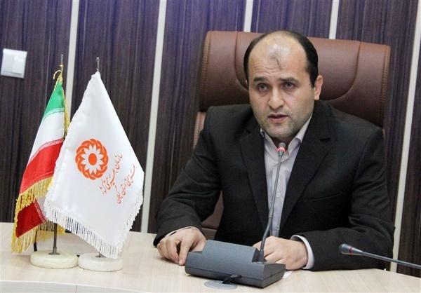 افتتاح ۷ مرکز اورژانس اجتماعی در هفته بهزیستی در گیلان