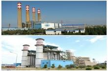 تولید یک میلیارد و 204 میلیون و 578 هزارکیلووات ساعت انرژی در نیروگاه نکا