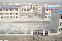 واگذاری بیش از 800 واحد مسکونی مسکن مهر در شهرستان ملکان