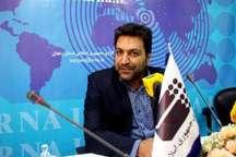 سیستم اطلاعاتی حمل و نقل برای جلوگیری از قاچاق در جاده های زنجان توسعه می یابد