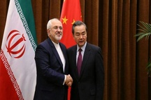 ایران باید از پاداش اجرای برجام بهرهمند شود
