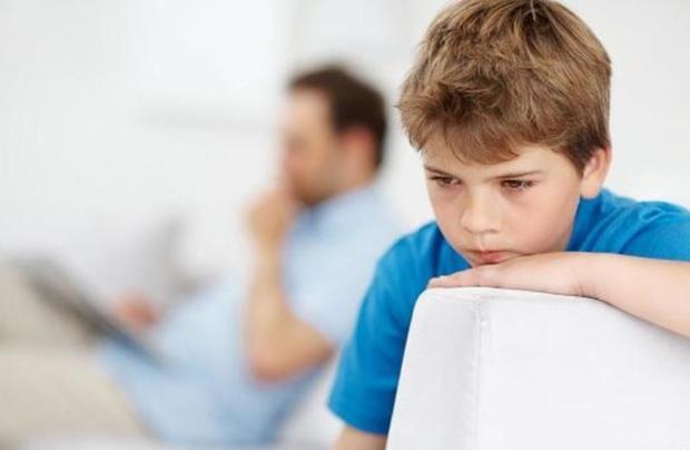بیماران اوتیسم زیر پوشش بیمه قرار گیرند