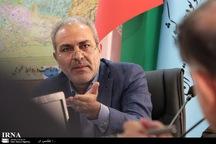 هزینه کرد بودجه فرمانداری های استان تهران شفاف سازی شود