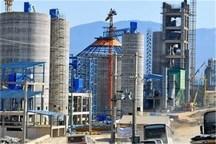 چهار طرح صنعتی بوشهر افتتاح و اجرا شد