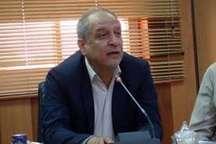 با اعتبارات ملی، استانی و دستگاهی میتوان آسیبهای اجتماعی مناطق حاشیه  خوزستان را  کنترل کرد