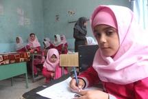 12 مدرسه عشایری در خلخال راه اندازی شد