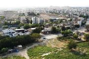 سایه تهران بر سر «ری»