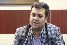هشت رسانه لغو مجوز شده بوشهر فعالیت خود را از سرگرفتند