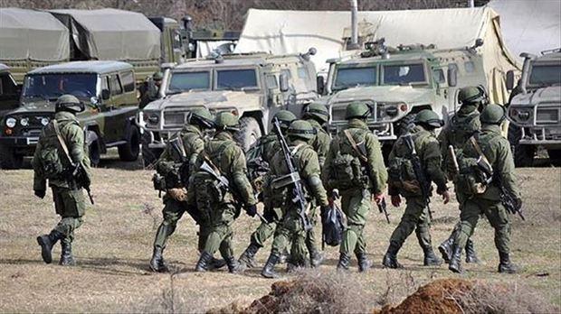 دفاع روسیه از حضور نظامیانش در ونزوئلا/  حمله به گوایدو رهبر مخالفان