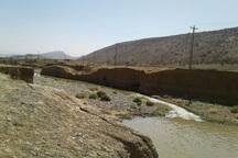 ساماندهی رودخانه های خراسان شمالی 3 میلیارد ریال اعتبار دارد