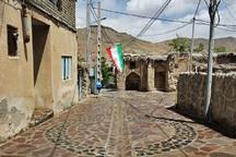 طرح هادی در 36 روستای مهاباد اجرا شد