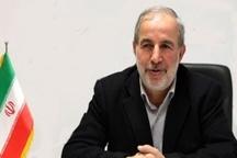 وضعیت بد اقتصادی مانعی برای  استقلال قلم خبرنگاران