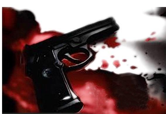 """درگیری مسلحانه در """"باغملک"""" مدارس را به تعطیلی کشاند"""