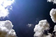 خنک ترین دمای هوای کشور در کردستان ثبت شد