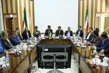 استاندار قزوین: انکار دستاوردهای کشور در عرصه بین المللی خطا است