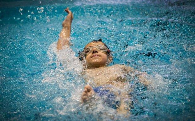 نتایج دومین روز مسابقات ورزش دانش آموزی در شهرکرد مشخص شد