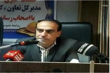 صنعت نفت، مشکل اشتغال را در استان حل نمیکند