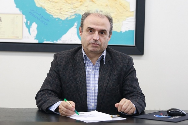 آغاز اجرای طرح آمارگیری نیروی کار استان