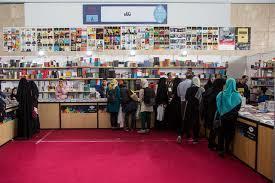 تاکنون اعتبار خرید کتاب از ناشران ابلاغ نشده است
