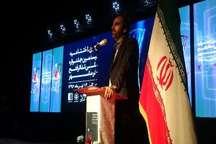 تاکید مدیر کل مرکز هنرهای نمایشی کشور برای ساخت 2 سالن نمایش در آبادان و خرمشهر