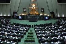 فرهنگی: آقای رییسجمهور رکود تورمی در دولت شما به اوج رسید