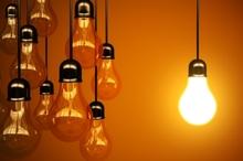 مدیریت مصرف تنها راهکار جبران کمبود برق در کشور است