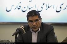 راهاندازی پرواز شیراز- نجف در دهه فجر از برکات انقلاب است