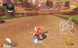 با بازی جذاب Mario Kart 8 Deluxe آشنا شوید