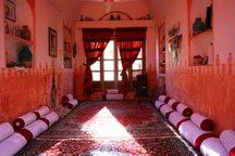 12 اقامتگاه بوم گردی در آذربایجان غربی ایجاد می شود