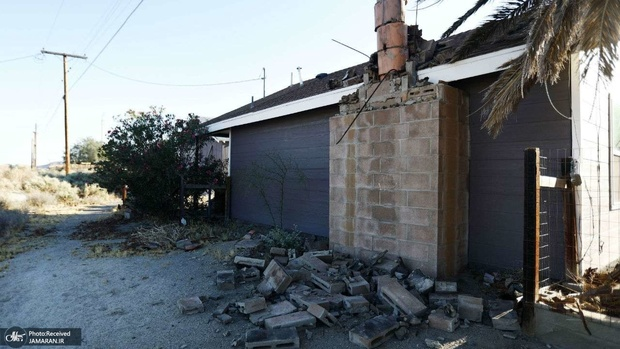 845153-california-earthquake-july-4-afp