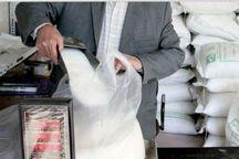 377 تن شکر و قند به شهرستان سبزوار اختصاص یافت