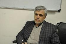 محمد مهاجری: تندروها همیشه نشان داده اند هیچ التزامی به نظرات رهبر انقلاب ندارند/ رسانه های متعلق به بیت المال سخنان ایشان را نصب العین قرار دهند