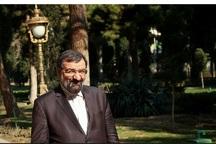 محسن رضایی: مردمِ عربستان تشنه مردمسالاریاند