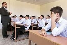 ۷۰۰۰ دانشآموز استان سمنان در پایه دهم مشغول به تحصیلاند