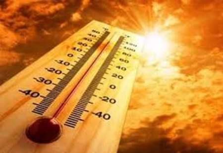 پیش بینی هواشناسی از افزایش دما هوای خراسان جنوبی در آخر هفته