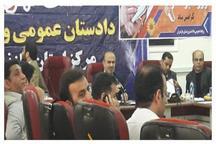 متهمان تخلف مالی سازمان عمران شهرداری ساری شناسایی شدند