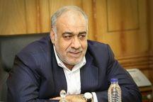 استاندار کرمانشاه: مدارس در اختیار نهادها باید هرچه زودتر تعیین تکلیف شوند