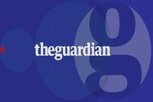 گاردین دلایل تاخیر در آزادی ۲۶ قطری ربوده شده در عراق را اعلام کرد