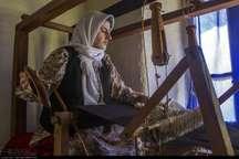 50 میلیارد ریال تسهیلات صنایع دستی در گیلان جذب شده است