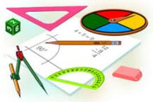نخستین همایش ملی ریاضی و آمار در گنبدکاووس برگزار می شود