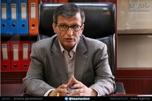 فرماندار: جشنواره چای املش برگزار نشد