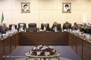 قانون جدید انتخابات قبل از اتمام مهلت شورای نگهبان از سوی مجمع تشخیص مصلحت نظام رد شد