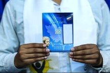 سلماس دومین شهر استان در نسخهنویسی الکترونیک و حذف دفترچههای کاغذی