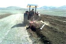 50 درصد ماشین آلات کشاورزی شهرستان نیر فرسوده است