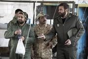 تغییر در یک سریال به خاطر سیل خوزستان