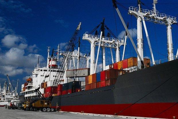 صادرات غیرنفتی کشور افزایش یافته است