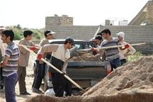 بهره برداری از 13 طرح محرومیت زدایی در همدان