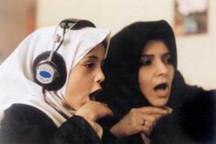 380 دانش آموز ناشنوا در کردستان خدمات آموزشی می گیرند